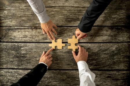 avocat fusion acquisition
