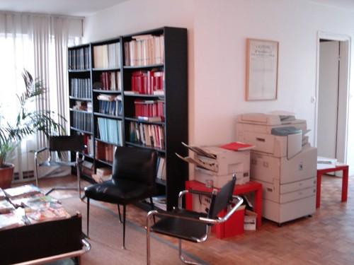 cabinet d 39 avocat cr teil val de marne 94. Black Bedroom Furniture Sets. Home Design Ideas