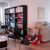 Bureau d'avocat en droit de la famille à Créteil, Val de Marne